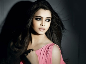 Aishwarya Rai Bachchan Reveals Her Health And Beauty Secret