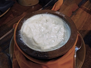 Why Adding Salt To Curd Can Be Good