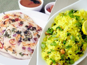 Paneer Kathi Rolls Uttapam Poha Unicef Recipes For Healthy Children