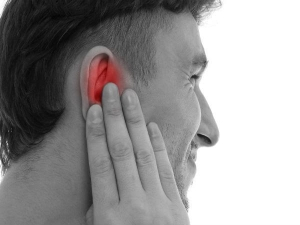 Shaking Your Head To Remove Water From Ears Can Cause Brain Damage Study Suggestst