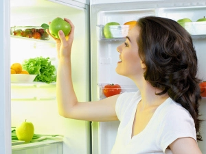 Know About These Foods That Should Never Store In Fridge