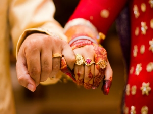 Year 2020 Follow These Tricks To Get The Desired Groom