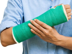 Diet Rules To Follow To Make Your Bone Fracture Heal Faster