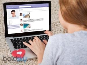 Tips To Identify Fake Profiles On Online Matrimonial Sites
