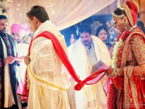 January 2020 Auspicious Dates For Hindu Marriages