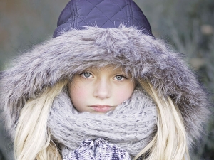 What Is Hypothermia Know More About It S Symptoms Treatment