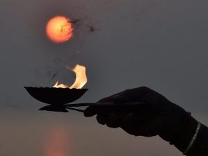 Makar Sankranti 2020 Date Shubh Muhurat Importance