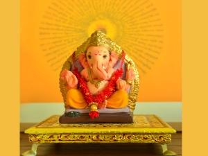 Sankashti Chaturthi Or Sakat Chauth Date Muhurat Puja Vidhi Katha