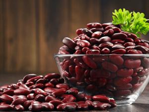 Red Kidney Beans Health Risk