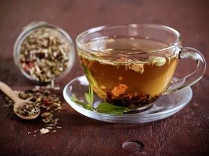 Wonderful Benefits Of Clove Tea In Winter
