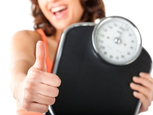 Four Rules To Keep In Mind While Weighing Yourself On The Scale