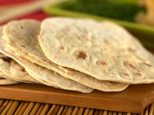 Eat Stale Chapati To Regulate Blood Sugar