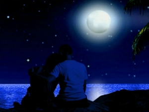 Astrology Remedies For Success In Love And Relationship
