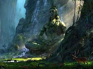 Mahashivratri Vrat Katha And Importance Of Fasting