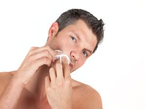 Different Types Of Acne In Men And How To Treat Them