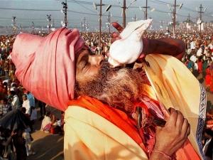 Magh Purnima 2020 Date Puja Rituals Importance