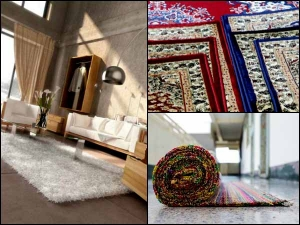 How To Reuse Or Recycle Your Old Carpets