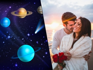 Venus Transit In Aries How This Will Affect Your Life