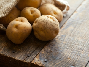 What S The Best Way To Store Potatoes