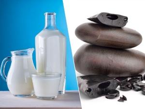 Health Benefits Of Drinking Shilajit With Milk