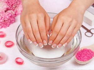 Know How To Get Rid Of Yellow Nails These Home Tips For Beautiful And White Nails
