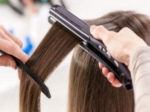 Difference Between Keratin Treatment And Rebonding For Hair Smoothing
