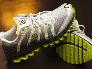 Can The Coronavirus Disease Spread Through Shoes