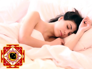 Effective Vastu Tips For Sound Sleep