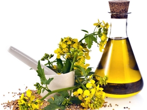 Oils For Improving Planets Conditions In Astrology