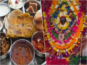 Sheetala Ashtami Basoda Date Timings Shubh Muhurat Puja Vidhi Importance