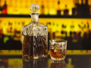 Extraordinary Health Benefits Of Drinking Rum