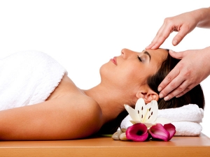 Aromatherapy Benefits Treatment Procedure And Cost