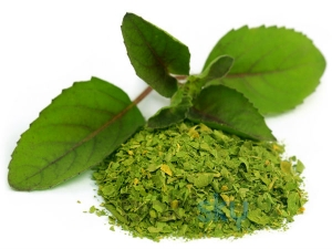 Immunity Boosting Ways To Use Tulsi To Stay Safe From Viruses And Flu