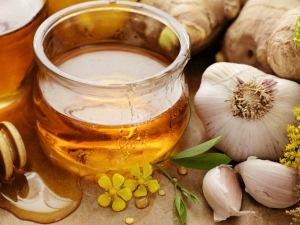 Garlic And Honey For Erectile Dysfunction