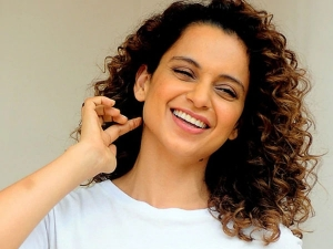 Birthday Special Kangana Ranaut Revealed Her Beauty Secrets