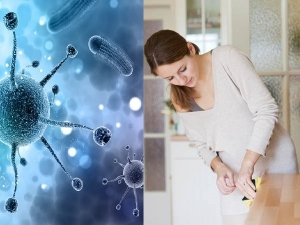 How To Clean Your House To Avoid Coronavirus