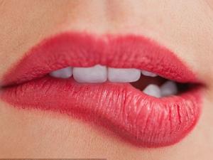 Best Lipstick Shades For Night To Impress Husband