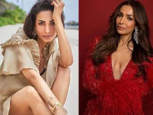 Beauty Secrets Of Malaika Arora For Flawless Skin