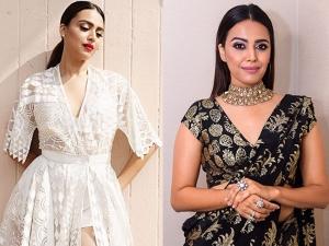 Beauty Secrets Of Swara Bhaskar