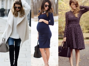 Use These Maternity Fashion Tips For Pregnancy