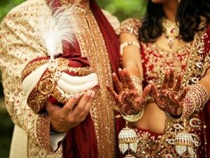 Coronavirus Effect Wedding Date Postpone Due To Lockdown What To Do