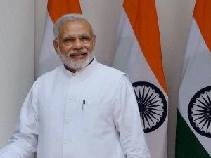 Lockdown Extended Top 10 Points From Narendra Modi Speech On April14