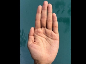 Four Pressure Points Daily That Help To Lose Weight