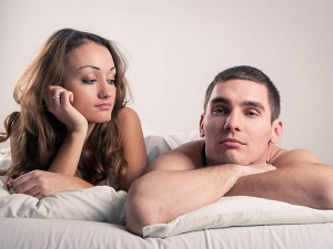 Marriage Mistakes Things That Ll Instantly Ruin The Mood During Sex