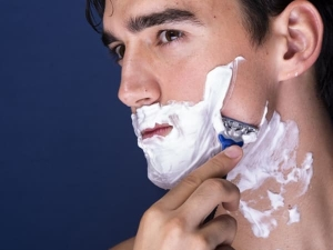 Why You Must Shave Everyday
