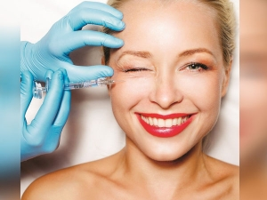 Know Cosmetic Surgery And Side Effect
