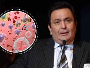 Rishi Kapoor Passes Away After Long Battle With Leukemia Know About This Cancer