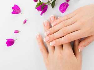 Home Remedies For Nail Growth Faster In A Week