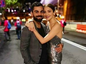 Anushka Sharma Reveals Her And Virat S Healthy Lifestyle Plan During Covid 19 Lockdown