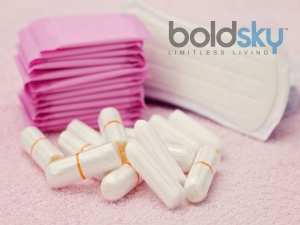 Why Is It Important To Maintain Personal Hygiene During Menstruation